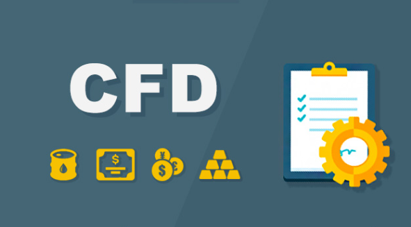CFD_trading