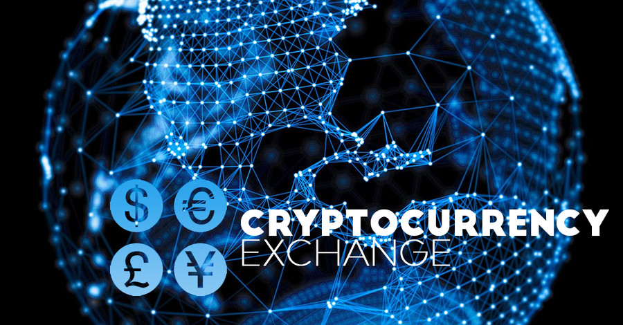 criptovalute_exchange