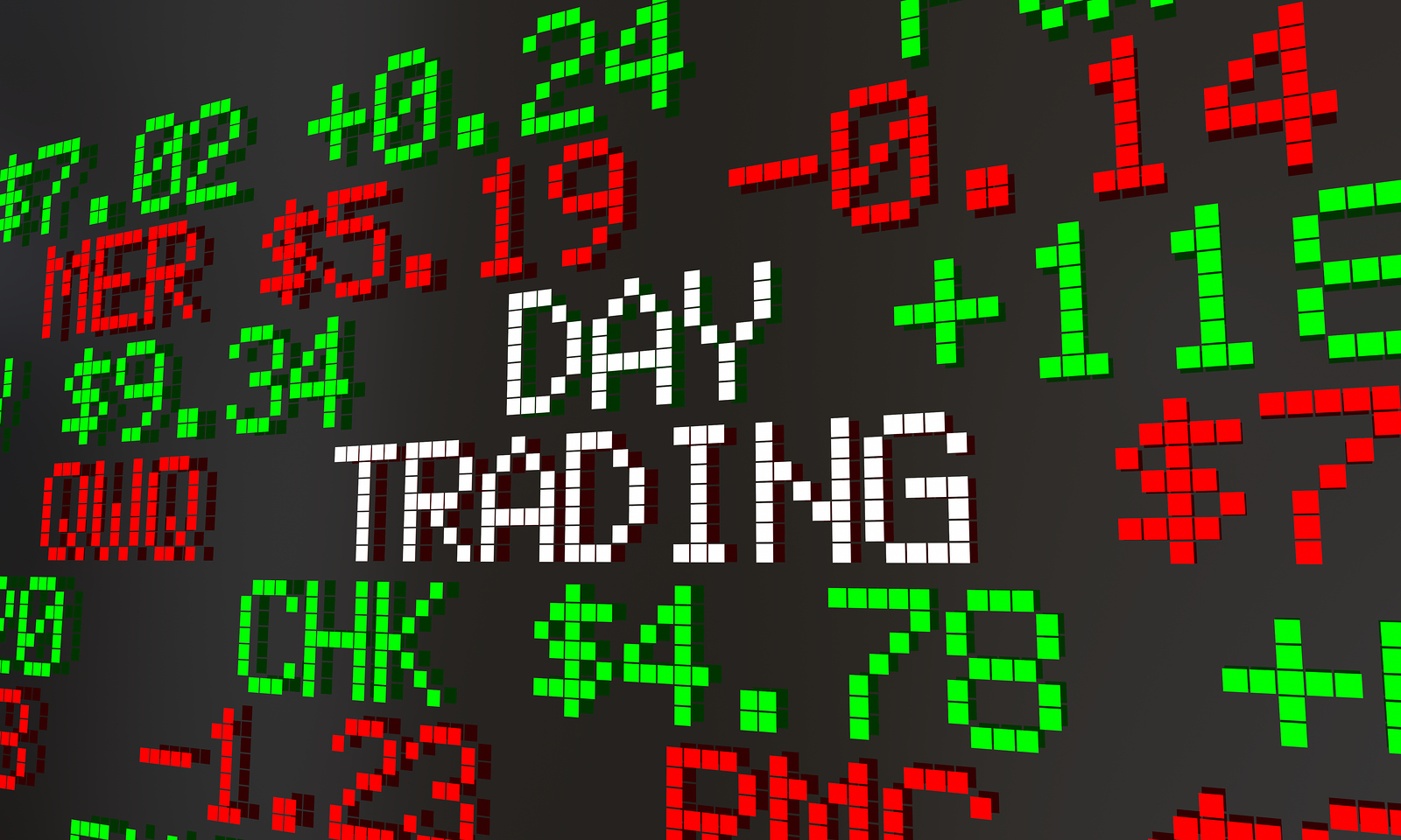 day_trading